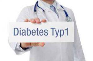 Diabetes Typ1